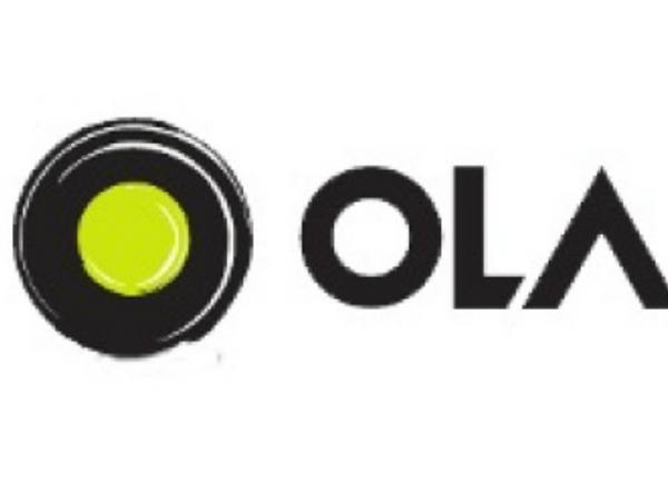 Ola to invest Rs 100 cr to skill drivers