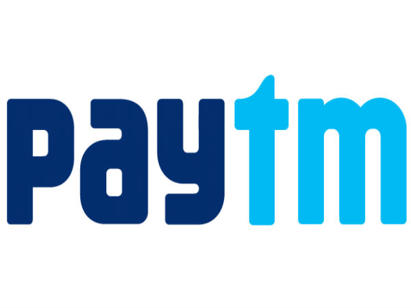 Paytm sets up awareness camps