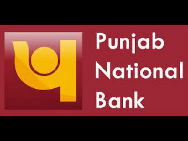 Fraudulent LoUs being issued since 2008 says PNB scam accused Gokulnath Shetty