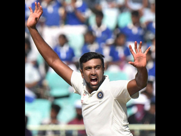I bowled really well against Jennings and Ali: R Ashwin