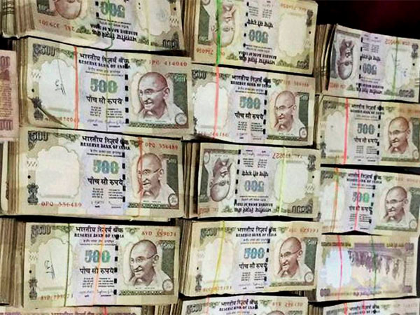 Spl court terms Rs 15 crore cash deposit as benami