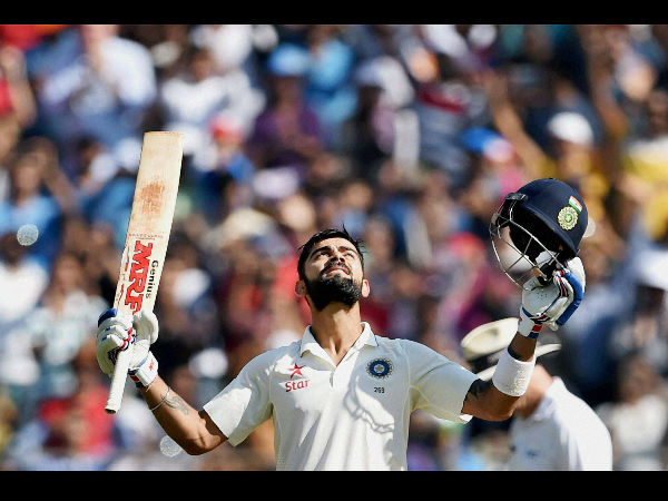Will Virat Kohli win an ICC award this year?
