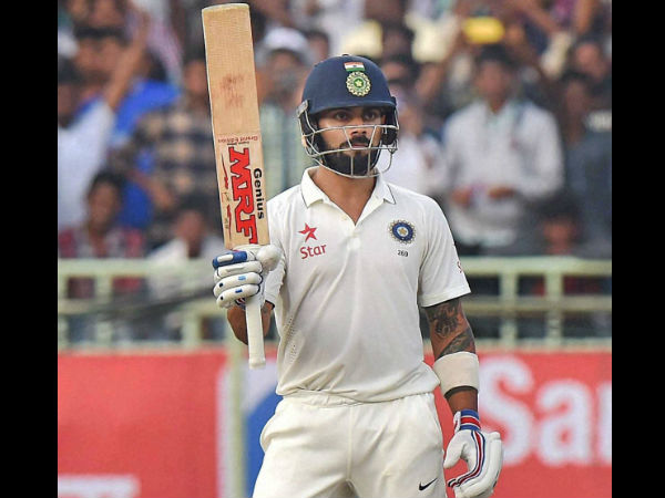 India Vs England, 4th Test, LIVE Cricket, Day 3: 'Incredible' Kohli slams 15th Test century