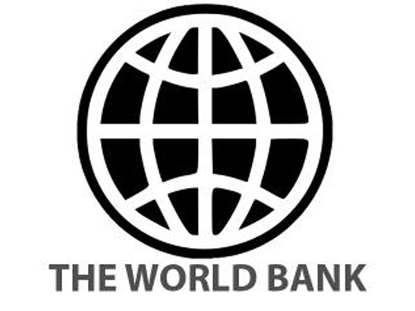 WB cancels $100m loan to Pakistan