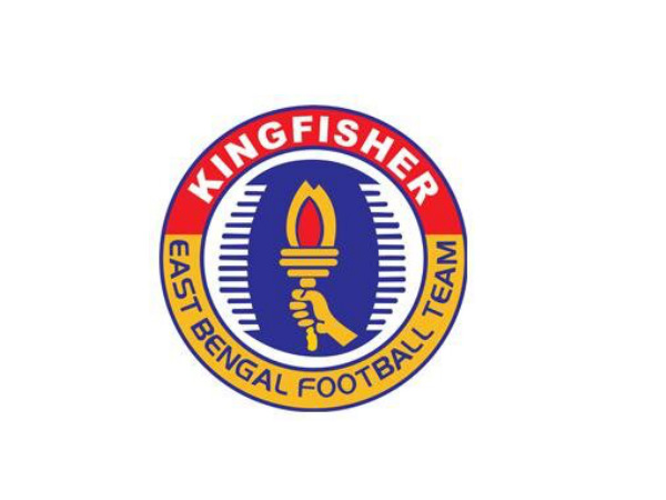 East Bengal official logo