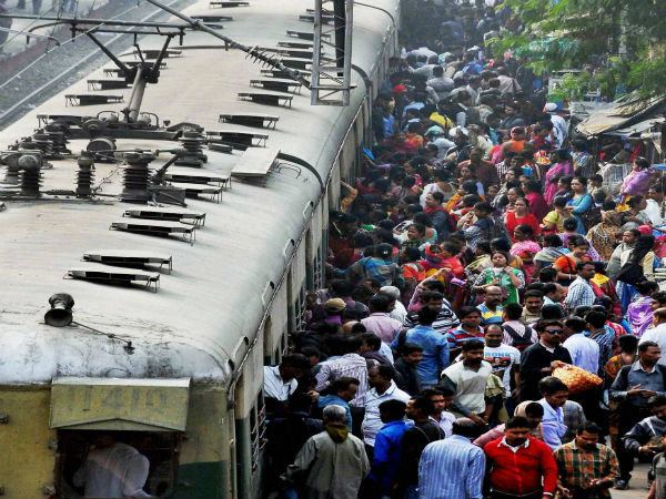 100 Indian Railway stations gets free Wi-Fi