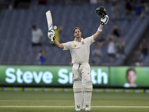 Australia ready for 'big challenge' against India: Lyon