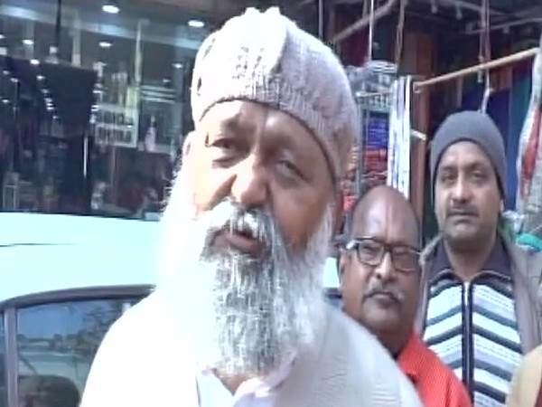 Gandhi will be removed from notes: Anil Vij