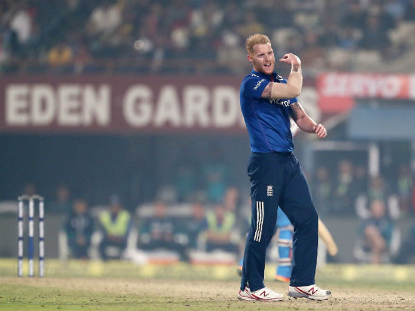 India Vs England: When Ben Stokes exorcised Eden Gardens' ghosts