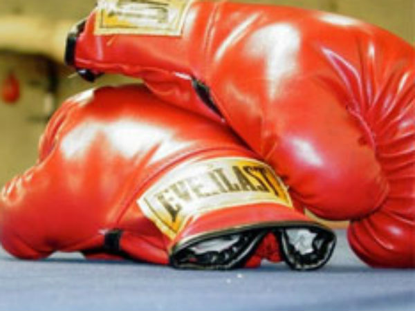 Stranded, without luggage but Indian women boxers still bag half a dozen medals