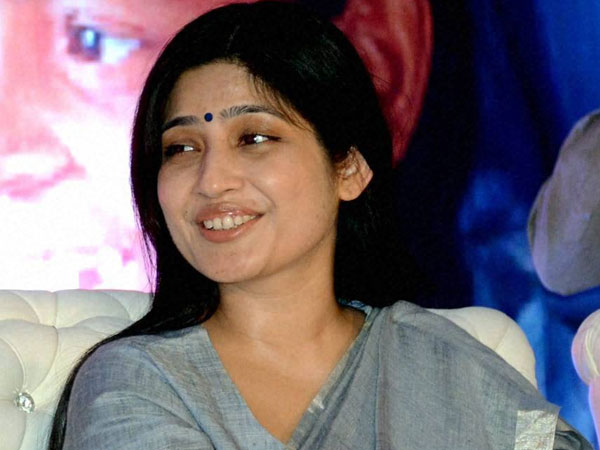 Dimple Yadav Related Keywords Amp Suggestions