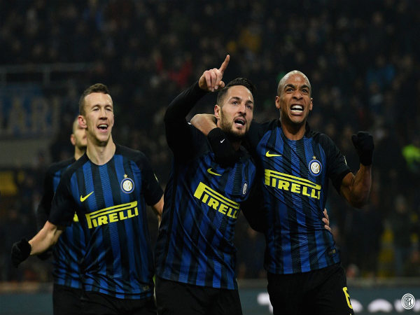 Serie A game week 22: Roundup and results