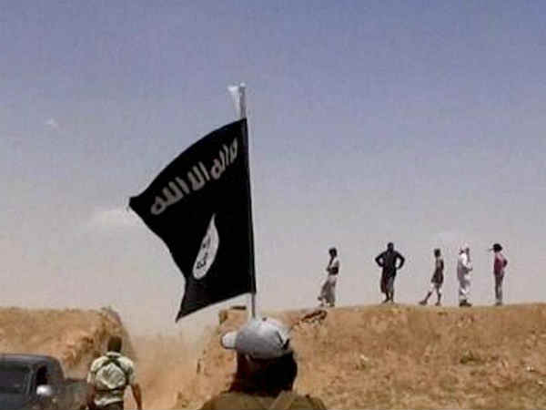 150 under scanner in Assam for Islamic State links