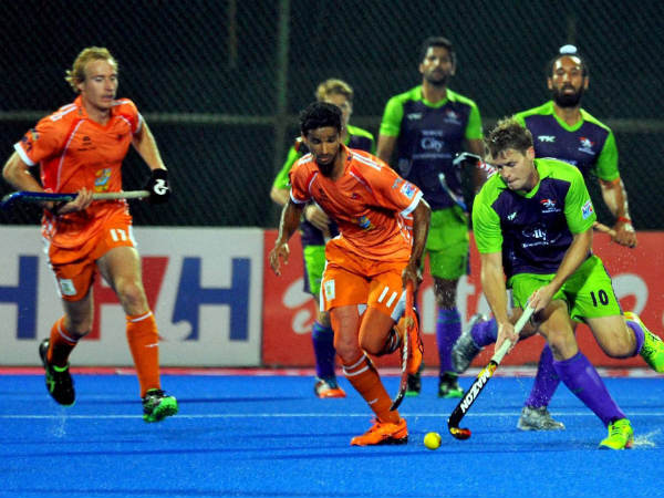Hockey getting more popular in Odisha due to HIL: Dipsan Tirkey