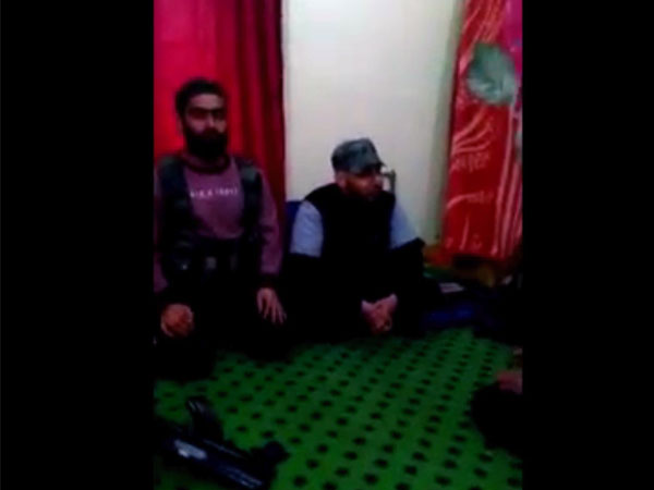 New video suggests Lashkar-Hizbul form tag team against India