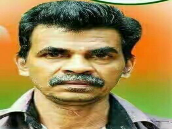 6 CPM workers arrested for Kerala BJP leader's murder