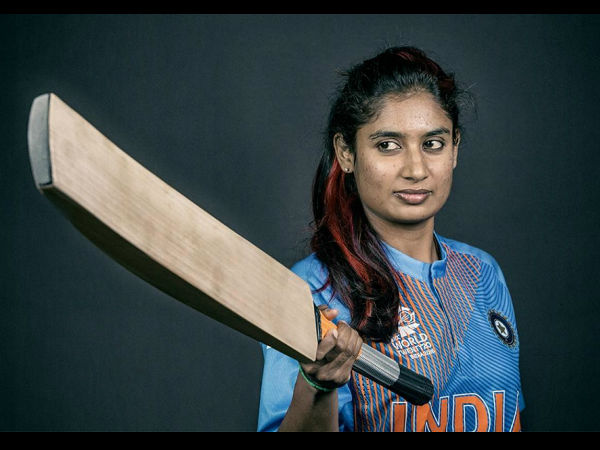 World Cup qualifiers: Mithali Raj to lead Indian eves in the tournament