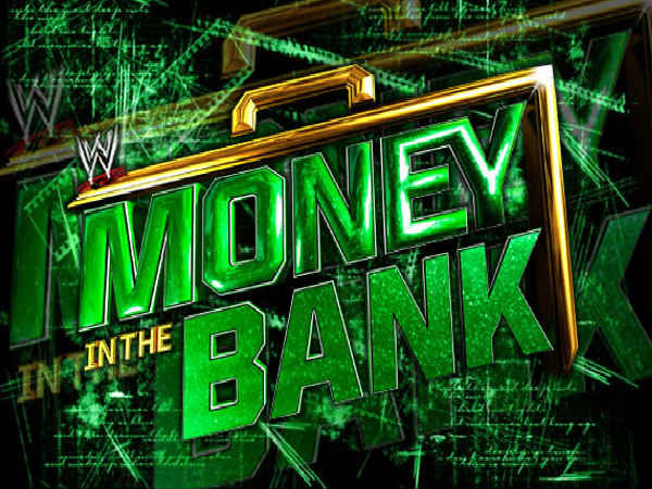 Money in the Bank PPV logo (Image courtesy: Youtube)