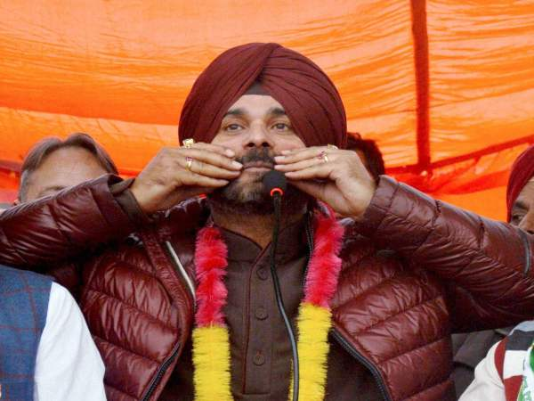 Many crorepatis are also in the electoral fray this time around in Punjab. 87 from SAd, 103 from Congress and 71 from AAP