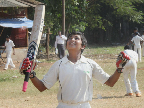 Ranji Trophy: Prithvi Shaw's debut ton propels defending champions Mumbai into final