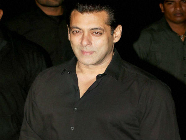 Salman's lawyer claims getting death threat call
