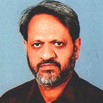 Ratan Mani Lal