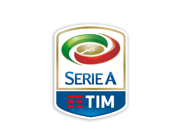 serie a match postponed due to snowfall oneindia. Black Bedroom Furniture Sets. Home Design Ideas