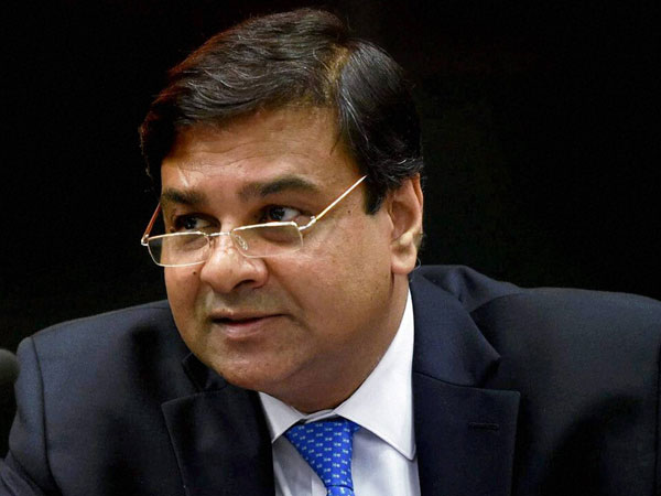 Urjit Patel asks staff to guard RBI reputation