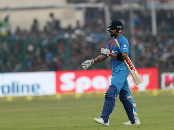 India Vs England: Here are the statistical highlights of 1st T20I in Kanpur