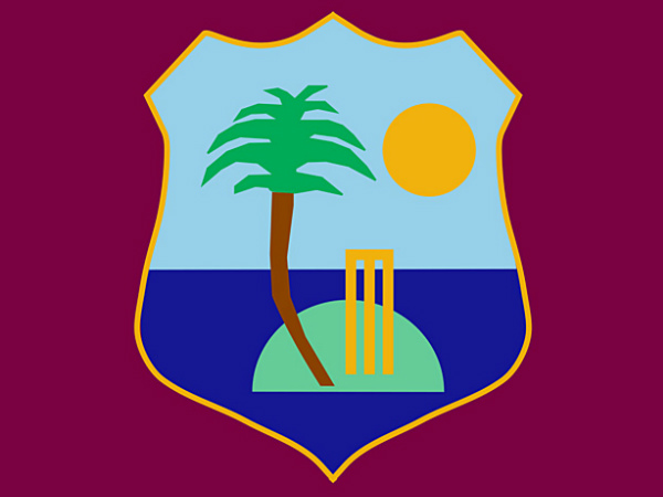 West Indies Cricket Board appoints Johnny Grave as new CEO