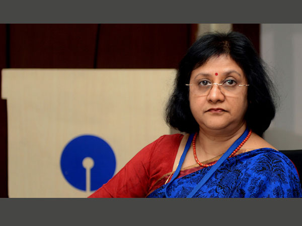 Situation due to noteban will normalise by February-end: SBI chief