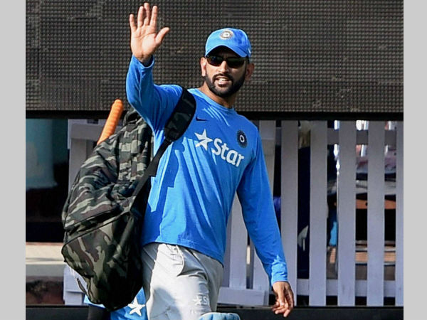 Image result for ms dhoni last match