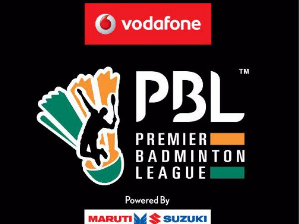 PBL official logo (Image courtesy: PBL official Twitter handle)