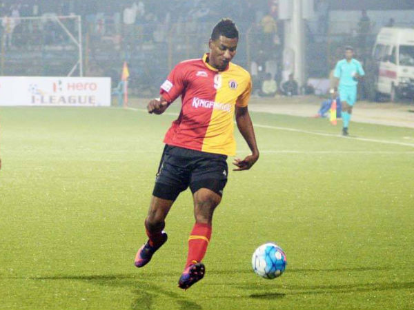 Willis Plaza (Image courtesy: East Bengal Facebook page)