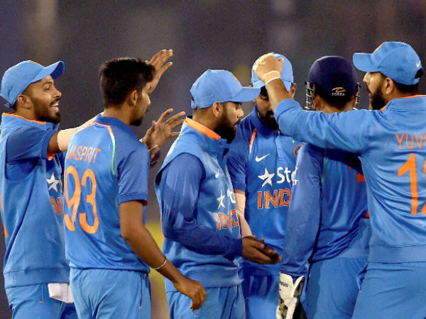 India Vs England: Here is the probable India XI for 1st T20I in Kanpur