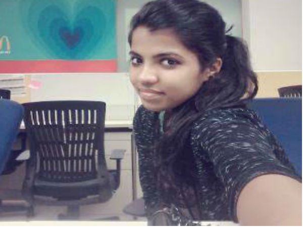 Murdered Infosys techie's last rites performed