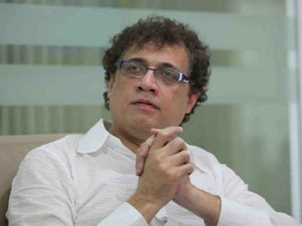 Trinamool Congress leader Derek O'Brien. PTI file photo