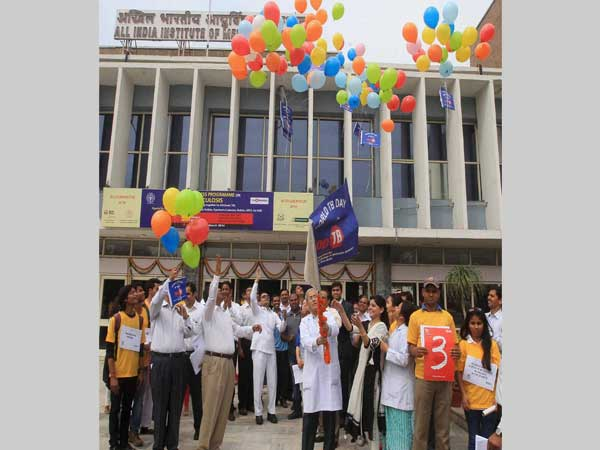 Himachal Pradesh to control TB by 2023