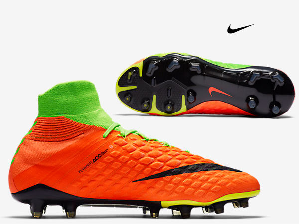 'Nike Rs.1000 Cashback, Amazon 80% Off, Flipkart 90% Off
