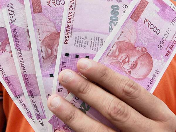 The finance ministry said that an Empowered Committee of Secretaries (E-CoS) will screen the allowance committee report on 7th pay commission recommendations.