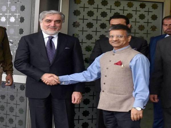 Gopal Baglay replaces Vikas Swarup as MEA spokesperson