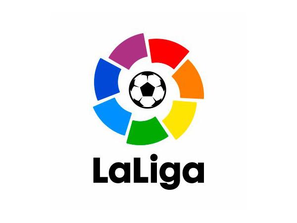 La Liga 2016/17: Schedule for game week 28