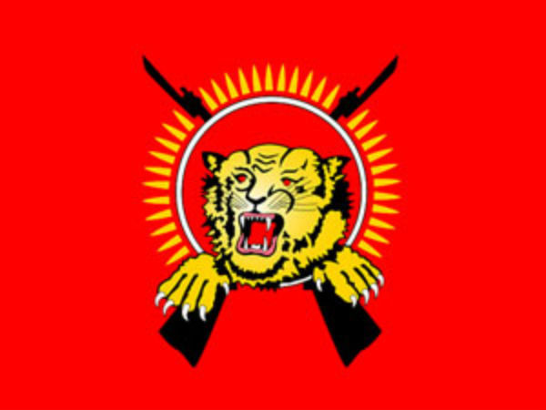 Government extends ban on LTTE for its strong anti-India posture