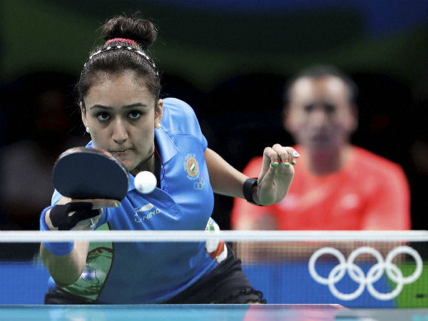 At 39, Anindita Chakraborty helps Bengal clinch senior national table tennis title