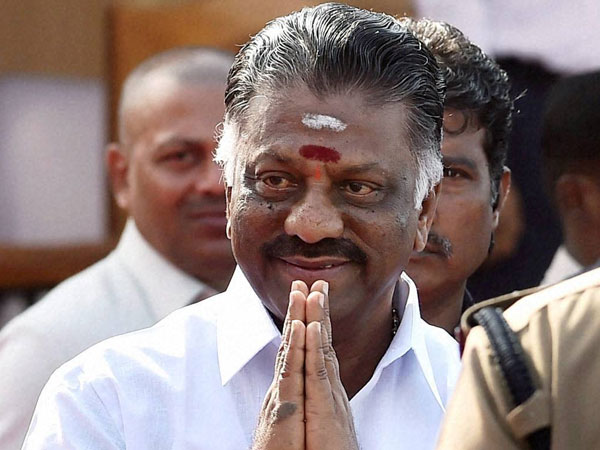 Is the BJP behind the crisis in TN?