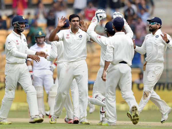R Ashwin will get more than 600 Test wickets if he plays for another 7-8 years: Samaraweera