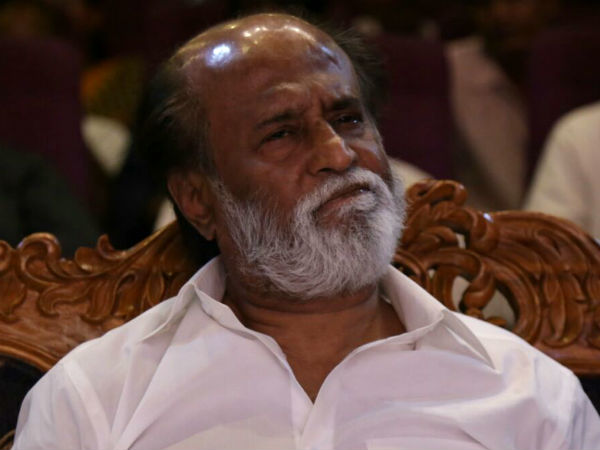Tamil Nadu crisis: Why is Rajinikanth quiet?