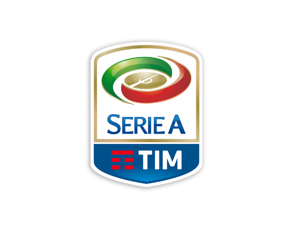 Serie A 2016/17: Schedule for game week 31