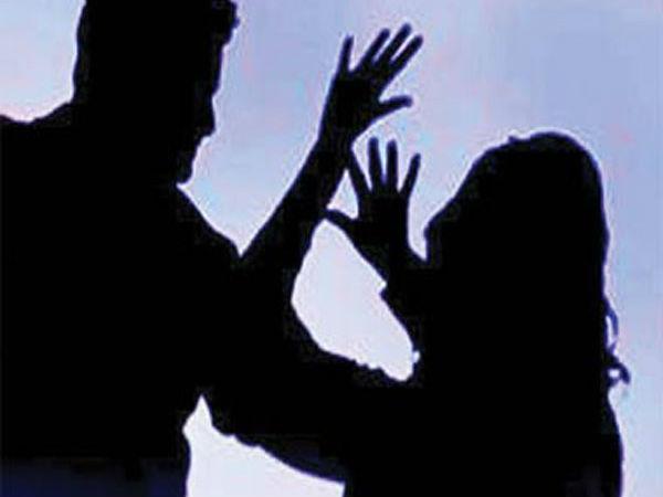 Malayalam actress molestation: Main accused arrested