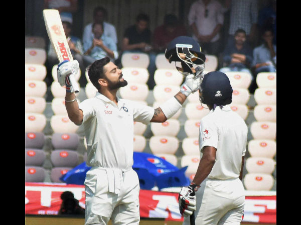 Virat Kohli's aura won't intimidate me, will try to be aggressive: Australia spinner Swepson